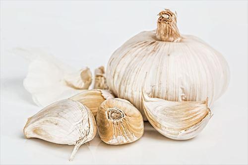 garlic-1726810_1280_R