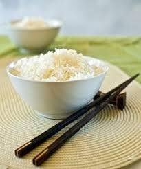 コメ(米)とコムギ(小麦)と主食食物としてどちらが優れているの?
