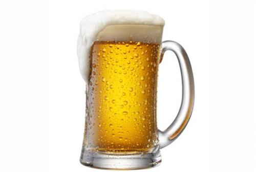中国人「日本人の『とりあえずビール!』って怖い」