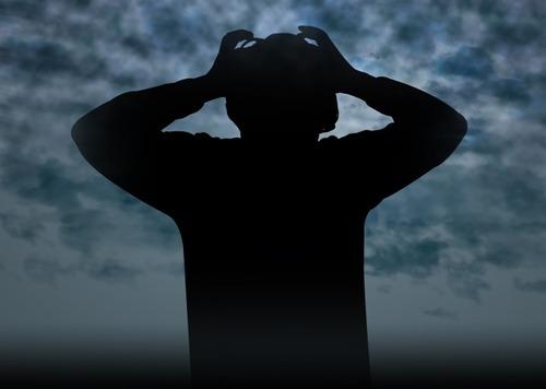 ぼく「ストレスが溜まって自律神経が乱れました」医師「ではストレス溜まらないように生活して下さい」