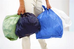 ゴミ袋有料化ほど馬鹿な政策ってないよな
