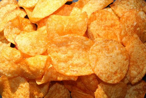 chips-448746_960_720_R