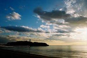 江ノ島行くから色々教えろください