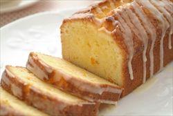 パウンドケーキの生地に混ぜ込む素材でこれは美味かった!っていうのはありますか?