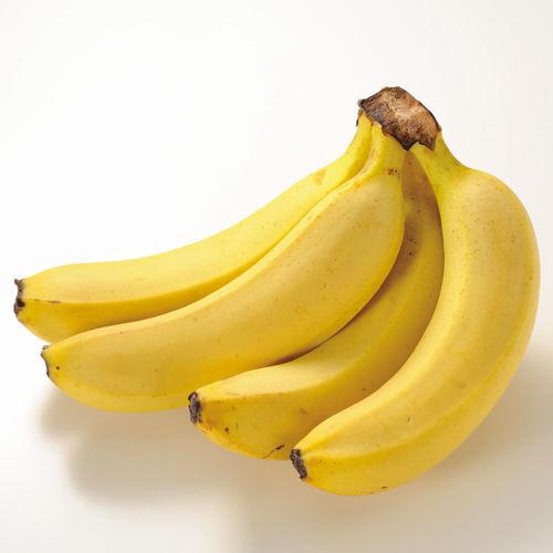 うわあああああああ大変だあ、バナナの価格が上昇するかも!?