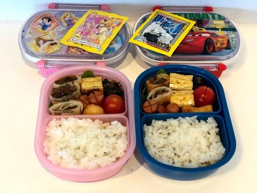 中澤裕子「うちは炊飯器も電子レンジもトースターもありません」 「子供の弁当作りも無いなら無いで何とかなる」