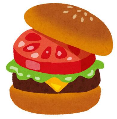 マクドナルドってまずいのに何であんな人気なの? モスバーガーの方がうまくね?