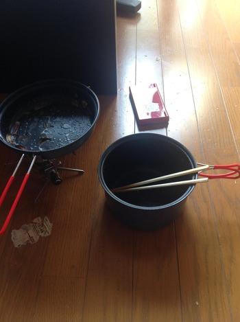自炊(プロ)の俺が遂に巡り合った最強の調理器具を紹介しようと思う
