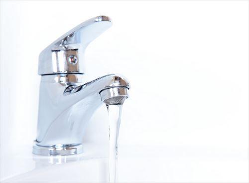 水道水が普通に美味しい都道府県