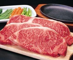 どうしよう・・・牛肉個体番号のせいで産地偽装が難しくなったお・・・ そうだ!いい事思いついた!→