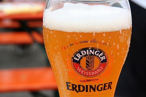ドイツといえばビールソーセージじゃがいもという偏見持ってるヤツ