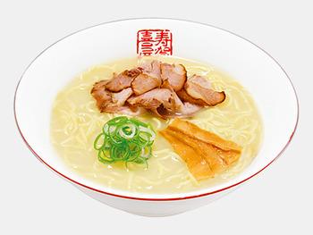 ラーメン「スガキヤ」が新業態 ニラレバ炒めやマーボー豆腐など中華一品料理も
