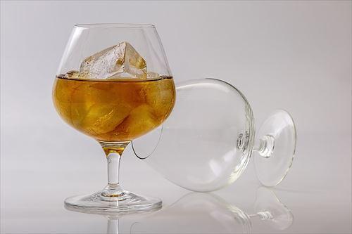 肝臓壊してお酒飲めないんだけど、職場の飲み会どうすればいいんかな??