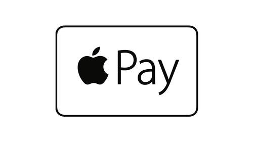 【悲報】ワイ「支払いはApple Payで!」