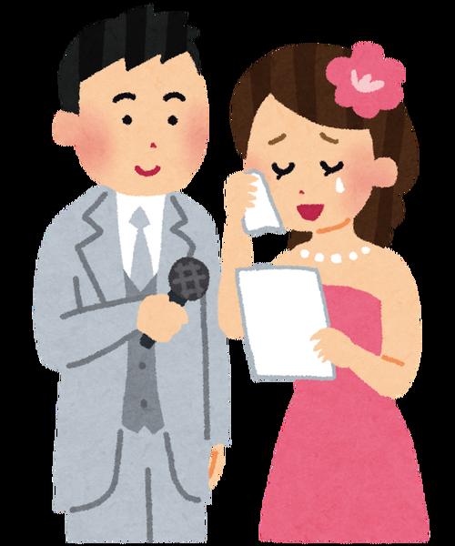 青森の披露宴は会費制、相場は1.8万円…これでは儲からないとホテル、ブライダル業界が苦悩