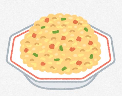 【朗報】味の素「チャーハンって炊けば良くない?」