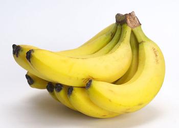 【そんなバナナ・・】中比関係悪化で、バナナの店頭価格が大幅下落へ
