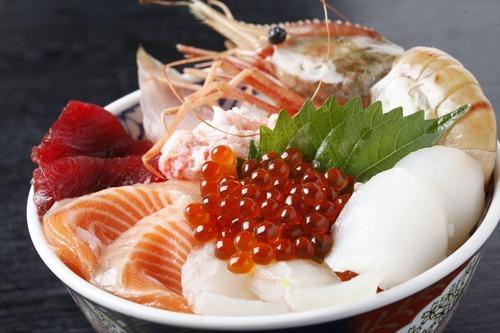 北海道旅行行くんだけどこれ食っとけってものある?