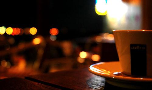 こういう喫茶店好きだな、行きたいな的なの教えてくれ