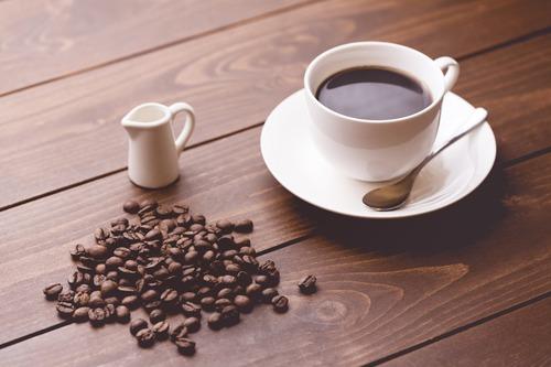 コーヒーを趣味にしようかと思ってるんだけどおすすめ機材教えて