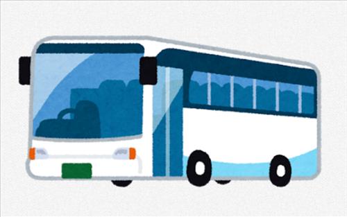 ワイ初心者「深夜バス楽しみだなぁ‥w」経験者「深夜バスだけは絶対やめとけ」