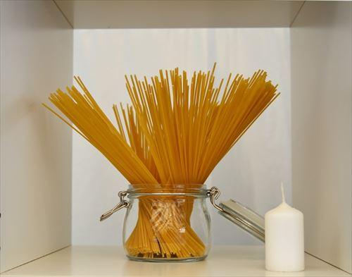 spaghetti-896067_960_720_R