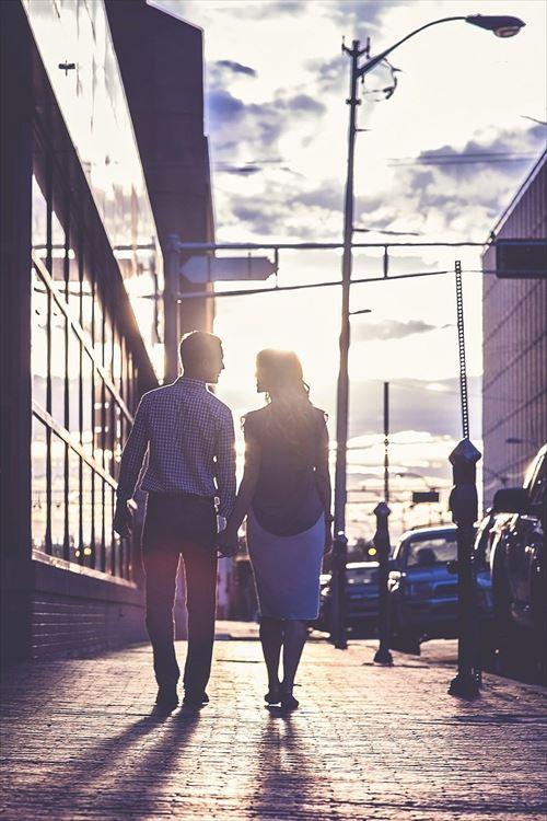 【緊急】「年上女性とディナーデート」←奢るべき???