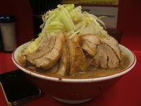 期待して食べたけどガッカリした全国の名物麺類 1位二郎系ラーメン 2位沖縄そば 3位富山ブラックラーメン