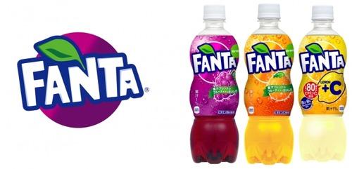 ファンタ飲むの何歳で卒業した?