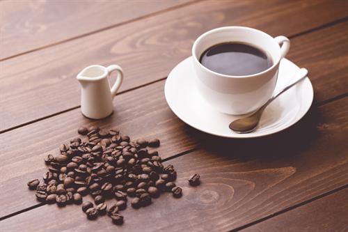 コーヒーって豆の種類めちゃくちゃあるけど何が違うの?