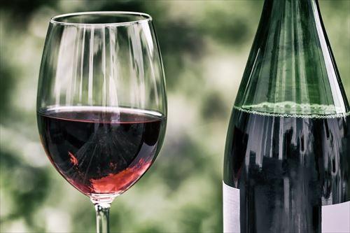 不味いワイン(赤)ってどうやって飲めばいいの?
