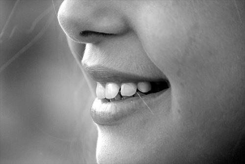 smile-mouth-teeth-laugh_R