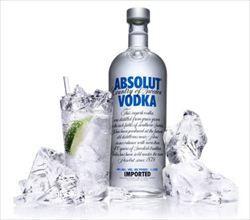 ab vodka glass_R