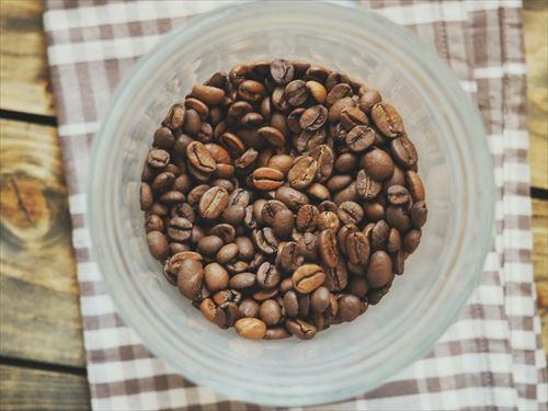 おすすめのコーヒー豆を教えて