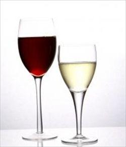 安物ワインまず過ぎワロタwwwww