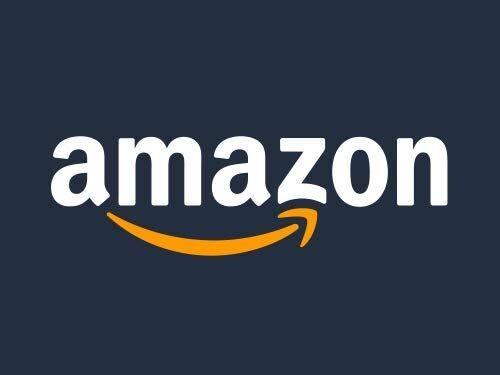 Amazonってなんでこんなサービスの質低下してんの?