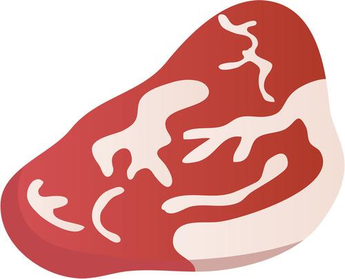 料理に自信ニキ、肉って焼かずに煮てるんやがこれって栄養的にアウトなんか?