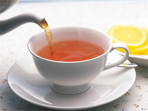 コーヒー「豆砕いて湯入れればええ」緑茶「茶葉を湯で戻せばええ」
