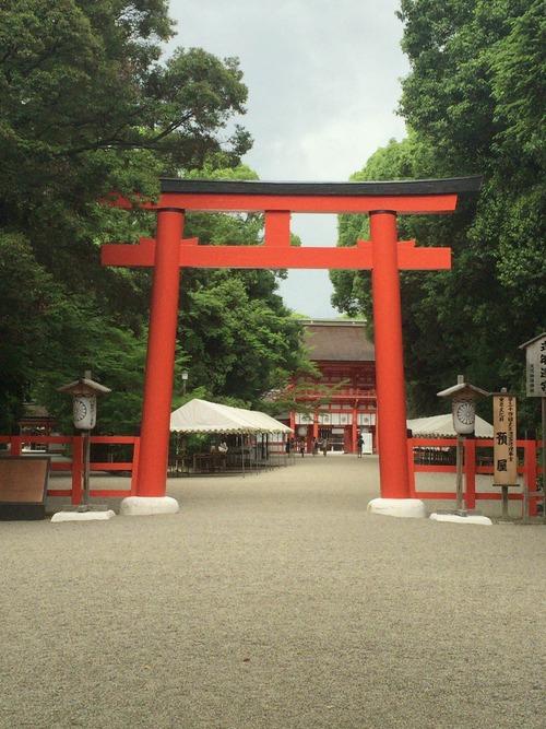 京都のオススメ観光スポット教えてクレメンス