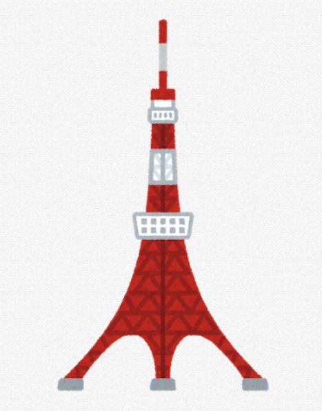 日本人「東京に住まなくちゃ…東京で働かなくちゃ…(使命感)」←これwwwwwwww