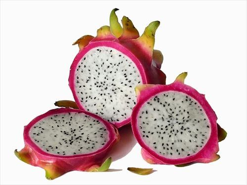 fruit-2100688_640_R