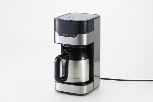 ワイ「コーヒーメーカー欲しい!ちょっと高いの買って毎日飲もう😍」