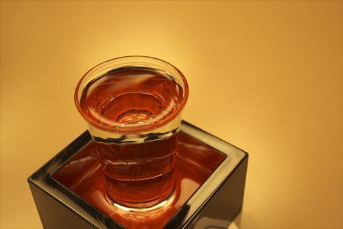 日本酒ってどんな味なの?