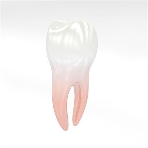 歯がめっちゃ黄色くなってるんだけど、ホワイトニングっていくらくらいかかるの?