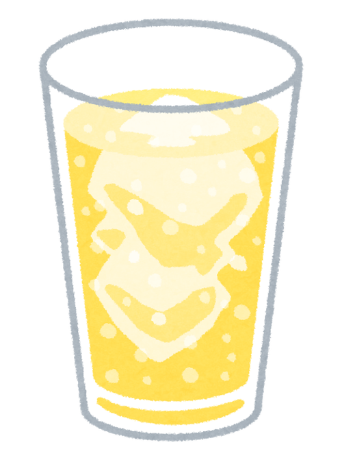 soda2_yellow