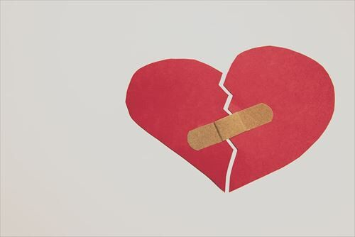 broken-heart-heart-band-aid-depression_R