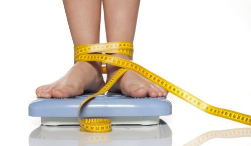 lower-body-slimming-diet1