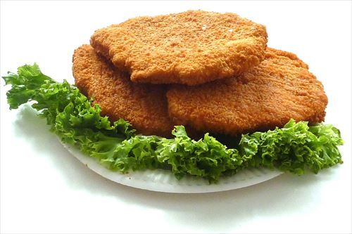 chicken-cutlet-1351331_960_720_R