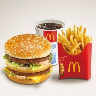 マクドナルドのハンバーガーのピクルス←これwwwwwwwwwwwwwwwww