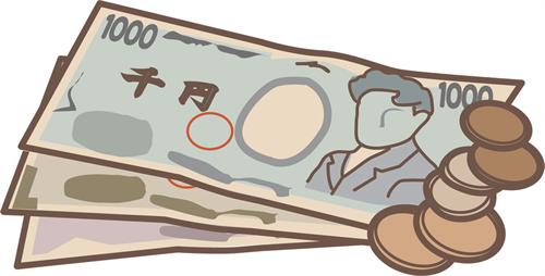 食費毎日2000円近くかかるんだが。。。。。。
